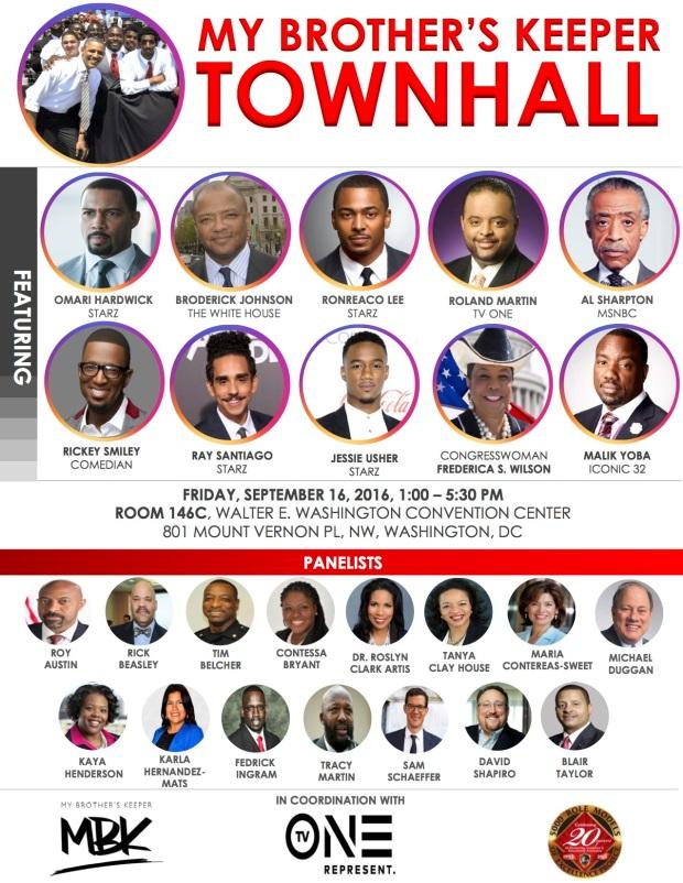 mbk-townhall-flyer-2016
