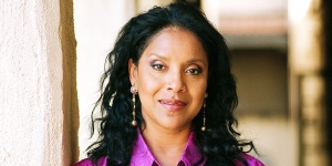121014-shows-bet-honors-phylicia-rashad