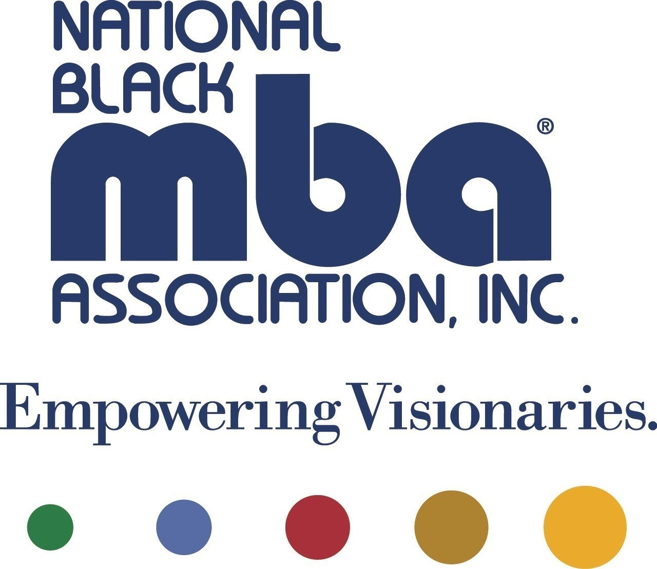 National Black MBA Association® Announces Collaboration with