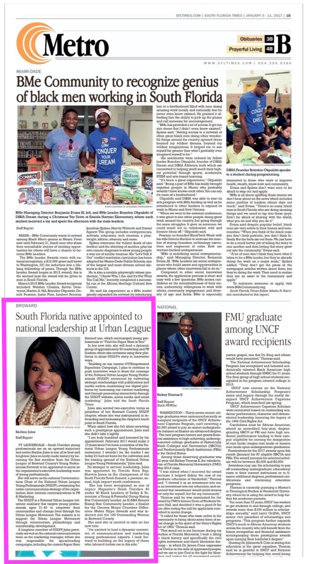 South Florida Times, SFT 010517.jpg