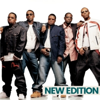 JITG-Artist-WebNewEdition