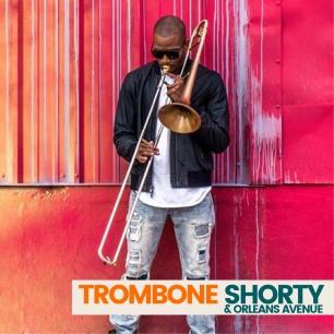 JITG-Artist-WebTromboneShorty